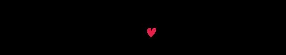 vt-college-logo